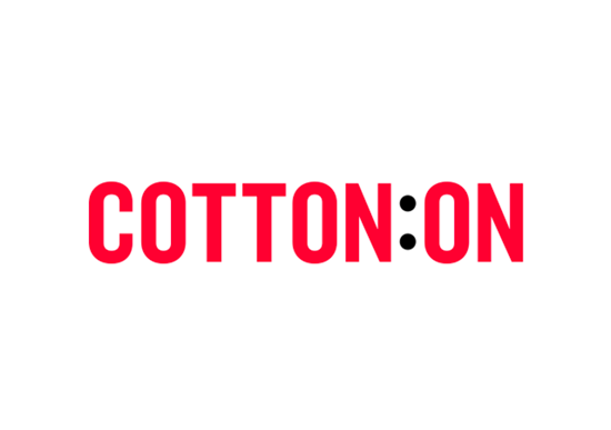 Cotton On & Cotton On Body logo