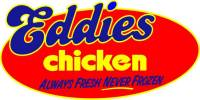 Eddies Fresh Chickens